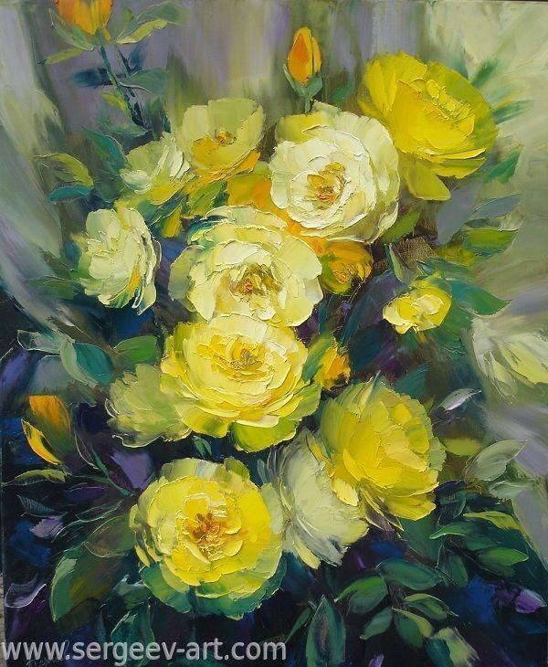 Розы продажа москва опт